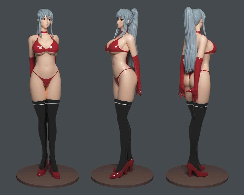 http://2.bp.blogspot.com/-B9MMRD66uAg/TZZDT_Bo0bI/AAAAAAAABcw/KqTrFQG01jY/s1600/Walpaper-anime-girl-ps3-griffinskato.jpg