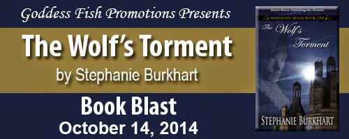 http://goddessfishpromotions.blogspot.com/2014/09/book-blast-wolfs-torment-by-stephanie.html