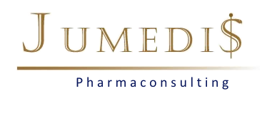 PHARMA CONSULTING INTERNATIONAL JUMEDIS, Dr. Dietmar Hofstätter, Pharma Licensing International