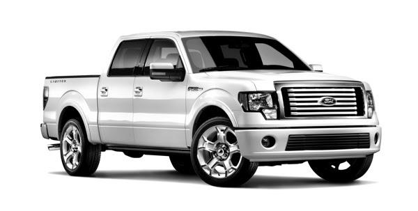 2012 39 s the good 12 ford f 150 ecoboost 4x4 good car bad car. Black Bedroom Furniture Sets. Home Design Ideas