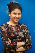 Hamida new glam pics-thumbnail-8
