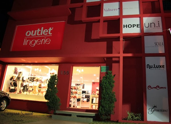 Blog da Carol Chicorsqui  Outlet Lingerie - Uberlândia! 3b75d39b845