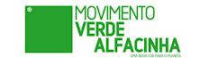 O Verde Movimento