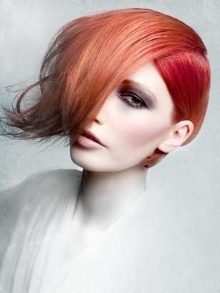 colores+pelo+2013+