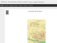 http://brisne.blogspot.com.es/2015/12/la-brujula-del-universo.html