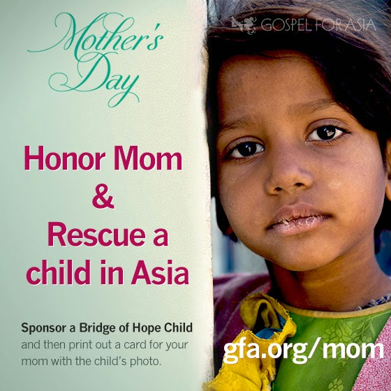 gfa.org/mom