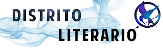 Distrito Literario: Literatura Juvenil