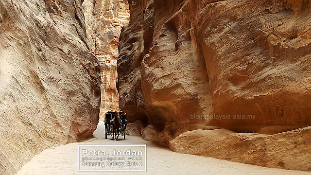 Petra Images