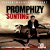 DOWNLOAD MUSIC:PROMPHIZY-SONTING
