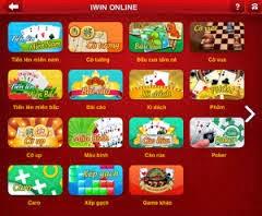 Iwin 300 - Tải Iwin300 - Game Iwin 300