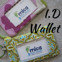 http://mselaineousteachessewing.blogspot.com/2013/01/inspired-id-wallet.html
