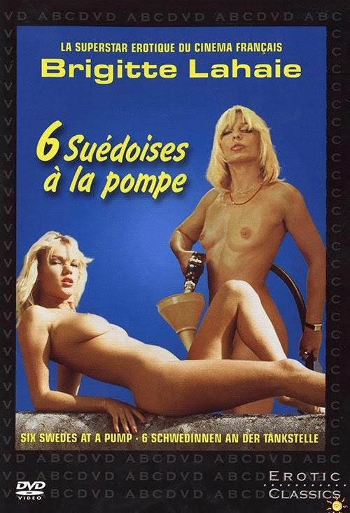 eroticheskiy-film-shvedki