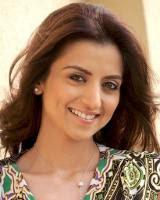 Kulraj-Randhawa-Bollywood-Actress-Hot-Photos
