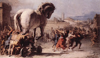 procesiunea-calului-troian-tiepolo