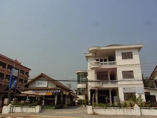 Lao Haven