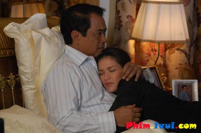 Phim Vượt Qua Bóng Tối Trên TodayTV - Thái Lan Online