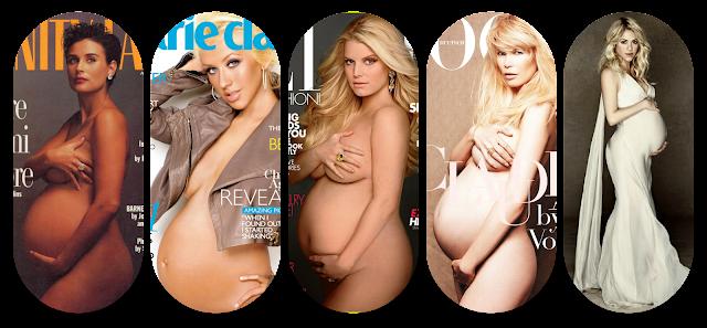 shakira-piqué-embarazada-embarazo-mommy-makeuover-operaciones-cirujia-estetica-cristina-aguilera-naked-pregnant-celebs-celebrities-jessica-simpson-demi-moore-claudia-schifer-milan-bebe-mami-cuidados-cosméticos