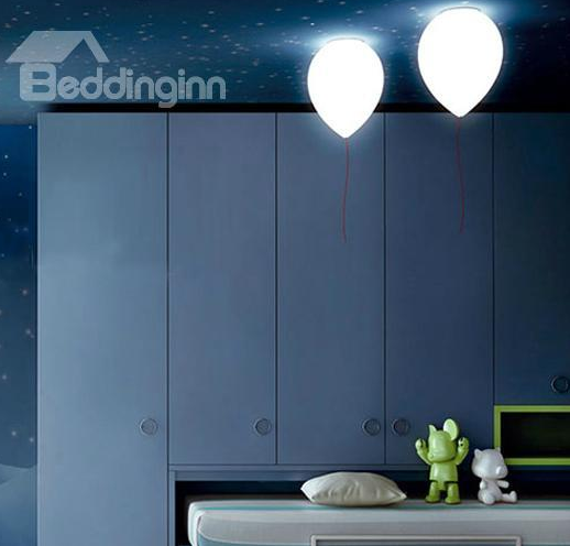 http://www.beddinginn.com/product/Creative-1-Piece-Balloon-Ceiling-Lamp-For-Childrens-Room-11225372.html