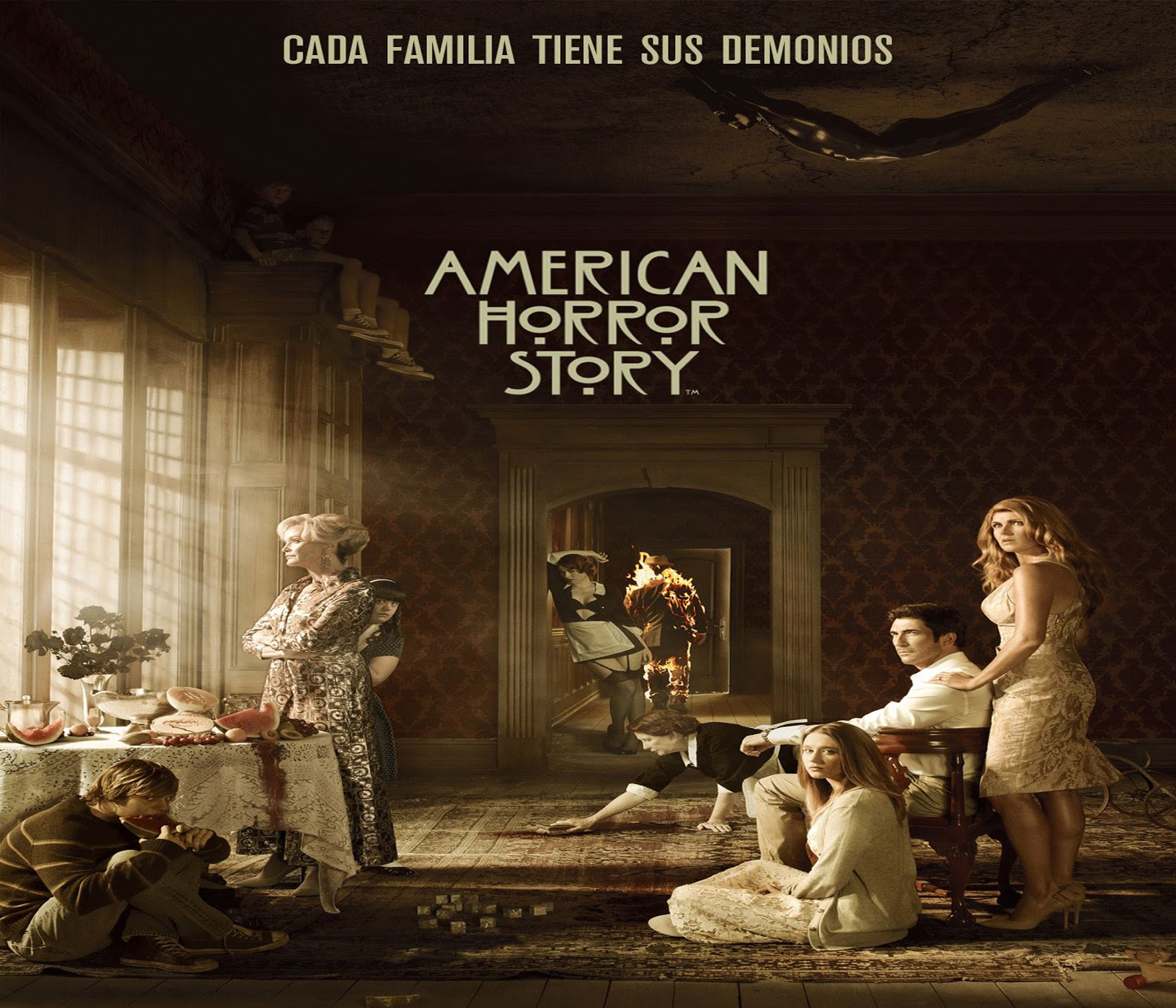 american horror story season 2 spoilers is dylan mcdermott