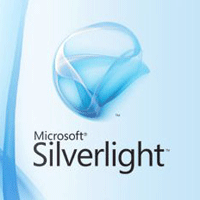 Microsoft Silverlight 5.1.30514 Final