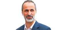 PRESIDEN KERAJAAN DALAM BUANGAN SYRIA