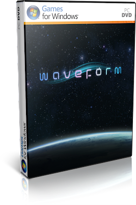 Waveform (PC-GAME)