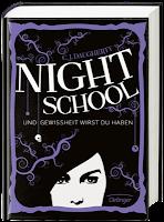 http://2.bp.blogspot.com/-B9hmjXI9je0/UYDxr50PlAI/AAAAAAAABKY/Sg8xQh63g8I/s1600/Night+School+05+-+Und+Gewissheit+wirst+du+haben.png