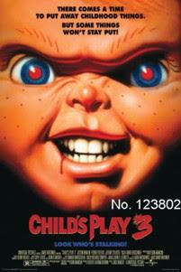 Chucky El Muñeco Diabolico 3 | 3gp/Mp4/DVDRip Latino HD Mega