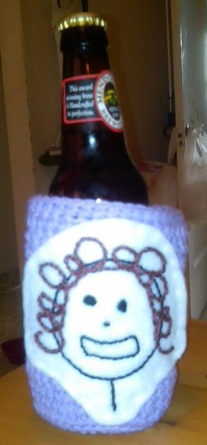 Кейген для алкоголь, качественный фотошоп на халяву.