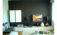 Some combination of neutral colors for interior that you can apply