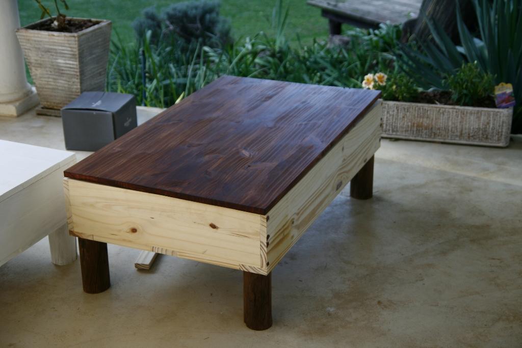 Pdf Diy Building Coffee Table Download Bunk Bed Plans Stairway Woodworktips