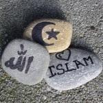Cinta Sejati Dalam Islam