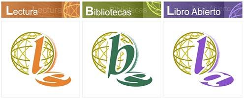 Portal Lectura y Bibliotecas Escolares de Andalucía