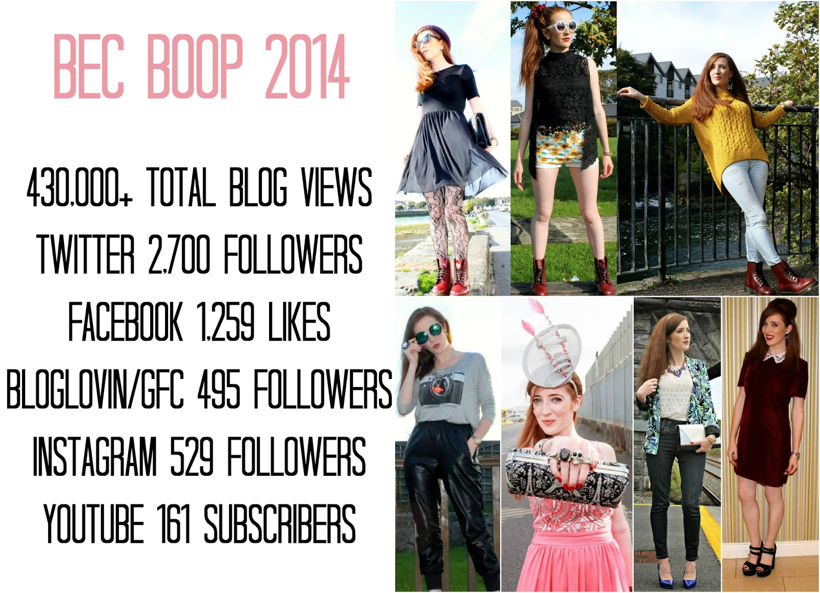bec boop blog 2014 year