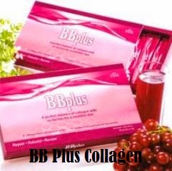 http://beautylevena.blogspot.com/search/label/BB%20Plus%20Collagen