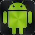 Download VIVID - Icon Pack v2.5.6 Full Apk