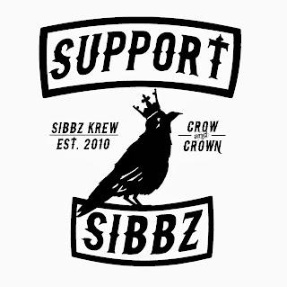 http://sibbz.com/