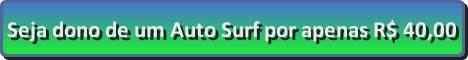 seja dono de seu site de auto surf scripts by kebra gaio