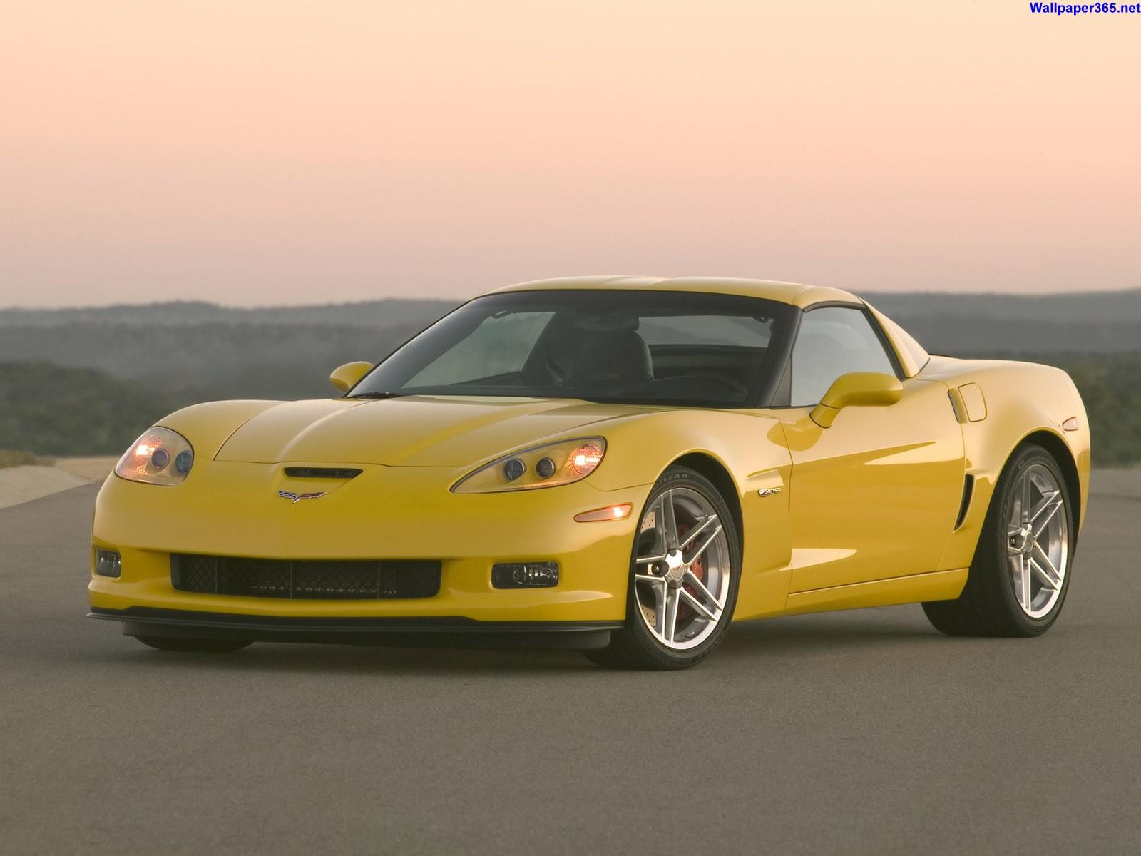 http://2.bp.blogspot.com/-B9n0aHRn5eQ/TpzZ-bGJV7I/AAAAAAAAAd8/czFNZn9eB9g/s1600/Chevrolet+Corvette+%25283%2529.jpg