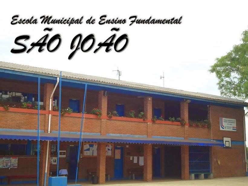 Escola São João
