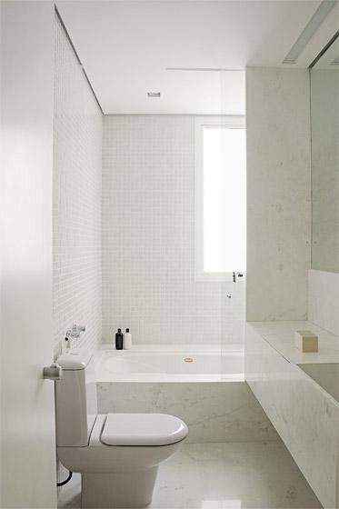 O BANHEIRO, O PROJETO, A MIL ASSENTOS, 1130320074 Fevereiro 2011 -> Sugestao Banheiro Pequeno