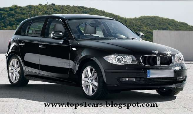 best cars online bmw s rie 1 3 5 portes. Black Bedroom Furniture Sets. Home Design Ideas