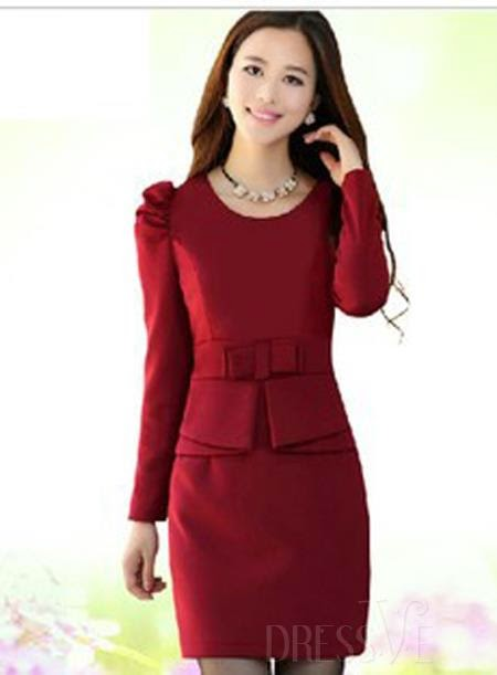 Dress, fall, fall dress, cheap fall dress, coat , fall coat , cheap fall coat, cheap fall coat online, cheap fall dress online, coat dress combo, coat dress combo for fall, green fall dress, cheap green fall dress, cheap dress online, printed coat, printed coat online, printed jacket, printed jacket online, dressve, dressve.com, dressve review, dressve product review, dressve sale, dressve cheap clothes,mermaid dresses, mermaid wedding dress, Statement necklace, necklace, statement necklaces, big necklace, heavy necklaces , gold necklace, silver necklace, silver statement necklace, gold statement necklace, studded statement necklace , studded necklace, stone studded necklace, stone necklace, stove studded statement necklace, stone statement necklace, stone studded gold statement necklace, stone studded silver statement necklace, black stone necklace, black stone studded statement necklace, black stone necklace, black stone statement necklace, neon statement necklace, neon stone statement necklace, black and silver necklace, black and gold necklace, blank and silver statement necklace, black and gold statement necklace, silver jewellery, gold jewellery, stove jewellery, stone studded jewellery, imitation jewellery, artificial jewellery, junk jewellery, cheap jewellery ,dressv Statement necklace, dressv necklace, dressv statement necklaces,dressv big necklace, dressv heavy necklaces , dressv gold necklace, dressv silver necklace, dressv silver statement necklace,dressv gold statement necklace, dressv studded statement necklace , dressv studded necklace, dressv stone studded necklace, dressv stone necklace, dressv stove studded statement necklace, dressv stone statement necklace, dressv stone studded gold statement necklace, dressv stone studded silver statement necklace, dressv black stone necklace, dressv black stone studded statement necklace, dressv black stone necklace, dressv black stone statement necklace, dressv neon statement necklace, dressv neon stone statement necklace, dressv black and silver necklace, dressv black and gold necklace, dressv black  and silver statement necklace, dressv black and gold statement necklace, silver jewellery, dressv gold jewellery, dressv stove jewellery, dressv stone dressv jewellery, dressv imitation jewellery, dressv artificial jewellery, dressv junk jewellery, dressv cheap jewellery ,Cheap Statement necklace, Cheap necklace, Cheap statement necklaces,Cheap big necklace, Cheap heavy necklaces , Cheap gold necklace, Cheap silver necklace, Cheap silver statement necklace,Cheap gold statement necklace, Cheap studded statement necklace , Cheap studded necklace, Cheap stone studded necklace, Cheap stone necklace, Cheap stove studded statement necklace, Cheap stone statement necklace, Cheap stone studded gold statement necklace, Cheap stone studded silver statement necklace, Cheap black stone necklace, Cheap black stone studded statement necklace, Cheap black stone necklace, Cheap black stone statement necklace, Cheap neon statement necklace, Cheap neon stone statement necklace, Cheap black and silver necklace, Cheap black and gold necklace, Cheap black  and silver statement necklace, Cheap black and gold statement necklace, silver jewellery, Cheap gold jewellery, Cheap stove jewellery, Cheap stone studded jewellery, Cheap imitation jewellery, Cheap artificial jewellery, Cheap junk jewellery, Cheap cheap jewellery , Black pullover, black and grey pullover, black and white pullover, back cutout, back cutout pullover, back cutout sweater, back cutout jacket, back cutout top, back cutout tee, back cutout tee shirt, back cutout shirt, back cutout dress, back cutout trend, back cutout summer dress, back cutout spring dress, back cutout winter dress, High low pullover, High low sweater, High low jacket, High low top, High low tee, High low tee shirt, High low shirt, High low dress, High low trend, High low summer dress, High low spring dress, High low winter dress, dressv Black pullover, dressv black and grey pullover, dressv black and white pullover, dressv back cutout, dressv back cutout pullover, dressv back cutout sweater, dressv back cutout jacket, dressv back cutout top, dressv back cutout tee, dressv back cutout tee shirt, dressv back cutout shirt, dressv back cutout dress, dressv back cutout trend, dressv back cutout summer dress, dressv back cutout spring dress, dressv back cutout winter dress, dressv High low pullover, oasap High low sweater, dressv High low jacket, dressv High low top, dressv High low tee, dressv High low tee shirt, dressv High low shirt, dressv High low dress, dressv High low trend, dressv High low summer dress, dressv High low spring dress, dressv High low winter dress, Cropped, cropped tee,cropped tee shirt , cropped shirt, cropped sweater, cropped pullover, cropped cardigan, cropped top, cropped tank top, Cheap Cropped, cheap cropped tee,cheap cropped tee shirt ,cheap  cropped shirt, cheap cropped sweater, cheap cropped pullover, cheap cropped cardigan,cheap  cropped top, cheap cropped tank top, dressv Cropped, dressv cropped tee, dressv cropped tee shirt , dressv cropped shirt, dressv cropped sweater, dressv cropped pullover, dressv cropped cardigan, dressv cropped top, dressv cropped tank top, Winter Cropped, winter cropped tee, winter cropped tee shirt , winter cropped shirt, winter cropped sweater, winter cropped pullover, winter cropped cardigan, winter cropped top, winter cropped tank top,Leggings, winter leggings, warm leggings, winter warm leggings, fall leggings, fall warm leggings, tights, warm tights, winter tights, winter warm tights, fall tights, fall warm tights, dressv leggings, dressv tights, dressv warm leggings, dressv warm tights, dressv winter warm tights, dressv fall warm tights, woollen tights , woollen leggings, dressv woollen tights, dressv woollen leggings, woollen bottoms, dressv woollen bottoms, dressv woollen pants , woollen pants,  Christmas , Christmas leggings, dressv Christmas tights, dressv Christmas, dressv Christmas clothes, dressv for Christmas , dressv Christmas leggings, dressv Christmas tights, dressv warm Christmas leggings, dressv warm Christmas  tights, dressv snowflake leggings, snowflake leggings, dressv snowflake tights, dressv rain deer tights, dressv rain deer leggings, ugly Christmas sweater, Christmas tree, Christmas clothes, Santa clause,Wishlist, clothes wishlist,dressv wishlist, dressv, dressv.com, dressv.com wishlist, autumn wishlist,autumn dressv wishlist, autumn clothes wishlist, autumn shoes wishlist, autumn bags wishlist, autumn boots wishlist, autumn pullovers wishlist, autumn cardigans wishlist, autymn coats wishlist, persunmall clothes wishlist, dressv bags wishlist, dressv bags wishlist, dressv boots wishlist, dressv pullover wishlist, dressv cardigans wishlist, dressv autum clothes wishlist, winter clothes, wibter clothes wishlist, winter wishlist, wibter pullover wishlist, winter bags wishlist, winter boots wishlist, winter cardigans wishlist, winter leggings wishlist, dressv winter clothes, dressv autumn clothes, dressv winter collection, dressv autumn collection,Cheap clothes online,cheap dresses online, cheap jumpsuites online, cheap leggings online, cheap shoes online, cheap wedges online , cheap skirts online, cheap jewellery online, cheap jackets online, cheap jeans online, cheap maxi online, cheap makeup online, cheap cardigans online, cheap accessories online, cheap coats online,cheap brushes online,cheap tops online, chines clothes online, Chinese clothes,Chinese jewellery ,Chinese jewellery online,Chinese heels online,Chinese electronics online,Chinese garments,Chinese garments online,Chinese products,Chinese products online,Chinese accessories online,Chinese inline clothing shop,Chinese online shop,Chinese online shoes shop,Chinese online jewellery shop,Chinese cheap clothes online,Chinese  clothes shop online, korean online shop,korean garments,korean makeup,korean makeup shop,korean makeup online,korean online clothes,korean online shop,korean clothes shop online,korean dresses online,korean dresses online,cheap Chinese clothes,cheap korean clothes,cheap Chinese makeup,cheap korean makeup,cheap korean shopping ,cheap Chinese shopping,cheap Chinese online shopping,cheap korean online shopping,cheap Chinese shopping website,cheap korean shopping website, cheap online shopping,online shopping,how to shop online ,how to shop clothes online,how to shop shoes online,how to shop jewellery online,how to shop mens clothes online, mens shopping online,boys shopping online,boys jewellery online,mens online shopping,mens online shopping website,best Chinese shopping website, Chinese online shopping website for men,best online shopping website for women,best korean online shopping,best korean online shopping website,korean fashion,korean fashion for women,korean fashion for men,korean fashion for girls,korean fashion for boys,best chinese online shopping,best chinese shopping website,best chinese online shopping website,wholesale chinese shopping website,wholesale shopping website,chinese wholesale shopping online,chinese wholesale shopping, chinese online shopping on wholesale prices, clothes on wholesale prices,cholthes on wholesake prices,clothes online on wholesales prices,online shopping, online clothes shopping, online jewelry shopping,how to shop online, how to shop clothes online, how to shop earrings online, how to shop,skirts online, dresses online,jeans online, shorts online, tops online, blouses online,shop tops online, shop blouses online, shop skirts online, shop dresses online, shop botoms online, shop summer dresses online, shop bracelets online, shop earrings online, shop necklace online, shop rings online, shop highy low skirts online, shop sexy dresses onle, men's clothes online, men's shirts online,men's jeans online, mens.s jackets online, mens sweaters online, mens clothes, winter coats online, sweaters online, cardigens online,beauty , fashion,beauty and fashion,beauty blog, fashion blog , indian beauty blog,indian fashion blog, beauty and fashion blog, indian beauty and fashion blog, indian bloggers, indian beauty bloggers, indian fashion bloggers,indian bloggers online, top 10 indian bloggers, top indian bloggers,top 10 fashion bloggers, indian bloggers on blogspot,home remedies, how to,dressv online shopping,dressv online shopping review,dressv.com review,dressv online clothing store,dressv online chinese store,dressv online shopping,dressv site review,dressv.com site review, dressv Chines fashion, persunmall , dressv.com, dressv clothing, dressv dresses, dressv shoes, dressv accessories,dressv men cloths ,dressv makeup, dressv helth products,dressv Chinese online shopping, dressv Chinese store, dressv online chinese shopping, dressv lchinese shopping online,dressv, dressv dresses, oasap clothes, dressv garments, oasap clothes, dressv skirts, dressv pants, dressv tops, dressv cardigans, dressv leggings, dressv fashion , dressv clothes fashion, dressv footwear, dressv fashion footwear, dressv jewellery, dressv fashion jewellery, dressv rings, oasap necklace, dressv bracelets, dressv earings,Autumn, fashion, dressv, wishlist,Winter,fall, fall abd winter, winter clothes , fall clothes, fall and winter clothes, fall jacket, winter jacket, fall and winter jacket, fall blazer, winter blazer, fall and winter blazer, fall coat , winter coat, falland winter coat, fall coverup, winter coverup, fall and winter coverup, outerwear, coat , jacket, blazer, fall outerwear, winter outerwear, fall and winter outerwear, woolen clothes, wollen coat, woolen blazer, woolen jacket, woolen outerwear, warm outerwear, warm jacket, warm coat, warm blazer, warm sweater, coat , white coat, white blazer, white coat, white woolen blazer, white coverup, white woolens,dressv online shopping review,dressv.com review,dressv online clothing store,dressv online chinese store,dressv online shopping,dressv site review,dressv.com site review, dressv Chines fashion, dressv , dressv.com, dressv clothing, dressv dresses, dressv shoes, dressv accessories,dressv men cloths ,dressv makeup, dressv helth products,dressv Chinese online shopping, dressv Chinese store, dressv online chinese shopping, dressv chinese shopping online,dressv, dressv dresses, dressv clothes, dressv garments, dressv clothes, dressv skirts, dressv pants, dressv tops, dressv cardigans, dressv leggings, dressv fashion , dressv clothes fashion, dressv footwear, dressv fashion footwear, dressv jewellery, dressv fashion jewellery, dressv rings, dressv necklace, dressv bracelets, dressv earings,latest fashion trends online, online shopping, online shopping in india, online shopping in india from america, best online shopping store , best fashion clothing store, best online fashion clothing store, best online jewellery store, best online footwear store, best online store, beat online store for clothes, best online store for footwear, best online store for jewellery, best online store for dresses, worldwide shipping free, free shipping worldwide, online store with free shipping worldwide,best online store with worldwide shipping free,low shipping cost, low shipping cost for shipping to india, low shipping cost for shipping to asia, low shipping cost for shipping to korea,Friendship day , friendship's day, happy friendship's day, friendship day outfit, friendship's day outfit, how to wear floral shorts, floral shorts, styling floral shorts, how to style floral shorts, how to wear shorts, how to style shorts, how to style style denim shorts, how to wear denim shorts,how to wear printed shorts, how to style printed shorts, printed shorts, denim shorts, how to style black shorts, how to wear black shorts, how to wear black shorts with black T-shirts, how to wear black T-shirt, how to style a black T-shirt, how to wear a plain black T-shirt, how to style black T-shirt,how to wear shorts and T-shirt, what to wear with floral shorts, what to wear with black floral shorts,how to wear all black outfit, what to wear on friendship day, what to wear on a date, what to wear on a lunch date, what to wear on lunch, what to wear to a friends house, what to wear on a friends get together, what to wear on friends coffee date , what to wear for coffee,beauty,Pink, pink pullover, pink sweater, pink jumpsuit, pink sweatshirt, neon pink, neon pink sweater, neon pink pullover, neon pink jumpsuit , neon pink cardigan, cardigan , pink cardigan, sweater, jumper, jumpsuit, pink jumper, neon pink jumper, pink jacket, neon pink jacket, winter clothes, oversized coat, oversized winter clothes, oversized pink coat, oversized coat, oversized jacket, dressv pink, dressv pink sweater, dressv pink jacket, dressv pink dressv, dressv pink coat, dressv pink jumper, dressv neon pink, dressv neon pink jacket, dressv neon pink coat, dressv neon pink sweater, dressv neon pink jumper, dressv neon pink pullover, pink pullover, neon pink pullover,fur,furcoat,furjacket,furblazer,fur pullover,fur cardigan,front open fur coat,front open fur jacket,front open fur blazer,front open fur pullover,front open fur cardigan,real fur, real fur coat,real fur jacket,real fur blazer,real fur pullover,real fur cardigan, soft fur,soft fur coat,soft fur jacket,soft furblazer,soft fur pullover,sof fur cardigan, white fur,white fur coat,white fur jacket,white fur blazer, white fur pullover, white fur cardigan,trench, trench coat, trench coat online, trench coat india, trench coat online India, trench cost price, trench coat price online, trench coat online price, cheap trench coat, cheap trench coat online, cheap trench coat india, cheap trench coat online India, cheap trench coat , Chinese trench coat, Chinese coat, cheap Chinese trench coat, Korean coat, Korean trench coat, British coat, British trench coat, British trench coat online, British trench coat online, New York trench coat, New York trench coat online, cheap new your trench coat, American trench coat, American trench coat online, cheap American trench coat, low price trench coat, low price trench coat online , low price trench coat online india, low price trench coat india, dressv trench, dressv trench coat, dressv trench coat online, dressv trench coat india, dressv trench coat online India, dressv trench cost price,dressv trench coat price online, dressv trench coat online price, dressv cheap trench coat, dressv cheap trench coat online, dressv cheap trench coat india, dressv cheap trench coat online India, dressv cheap trench coat , dressv Chinese trench coat, dressv Chinese coat, dressv cheap Chinese trench coat, dressv Korean coat, dressv Korean trench coat, dressv British coat, dressv British trench coat, dressv British trench coat online, dressv British trench coat online, dressv New York trench coat, dressv New York trench coat online, dressv cheap new your trench coat, dressv American trench coat, dressv American trench coat online, dressv cheap American trench coat, dressv low price trench coat, dressv low price trench coat online , dressv low price trench coat online india, dressv low price trench coat india, how to wear trench coat, how to wear trench, how to style trench coat, how to style coats, how to style long coats, how to style winter coats, how to style winter trench coats, how to style winter long coats, how to style warm coats, how to style beige coat, how to style beige long coat, how to style beige trench coat, how to style beige coat, beige coat, beige long coat, beige long coat, beige frock coat, beige double breasted coat, double breasted coat, how to style frock coat, how to style double breasted coat, how to wear beige trench coat,how to wear beige coat, how to wear beige long coat, how to wear beige frock coat, how to wear beige double button coat, how to wear beige double breat coat, double button coat, what us trench coat, uses of trench coat, what is frock coat, uses of frock coat, what is long coat, uses of long coat, what is double breat coat, uses of double breasted coat, what is bouton up coat, uses of button up coat, what is double button coat, uses of double button coat, velvet leggings, velvet tights, velvet bottoms, embroided velvet leggings, embroided velvet tights, pattern tights, velvet pattern tights, floral tights , floral velvet tights, velvet floral tights, embroided  velvet leggings, pattern leggings , velvet pattern leggings , floral leggings , floral velvet leggings, velvet floral leggings ,dressv velvet leggings, dressv velvet tights, dressv velvet bottoms,dressv embroided velvet leggings,dressv embroided velvet tights, dressv pattern tights, dressv velvet pattern tights, dressv floral tights , dressv floral velvet tights, dressv velvet floral tights, dressv embroided  velvet leggings, dressv pattern leggings , dressv velvet pattern leggings , dressv floral leggings ,dressv floral velvet leggings, dressv velvet floral leggings, bride, bride dress, bride wedding dress, bridal dress, bridal colored dress, bridal gown, mother of bride dress, mother of bride dresses, bridemades dress, bride mades dresses, bride mades gowns, flower girl dresses, flower girl gown, flower girl , wedding accessories , wedding apparel, wedding jewelery, wedding shoes