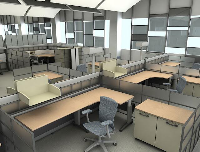 cari rent office space in east jakarta, cari sewa kantor di jakarta timur, rent office space in east jakarta, sewa ruang kantor di jakarta timur