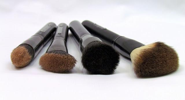 macrilan, pincel de maquiagem, pincel macrilan, pincéis, pincéis macrilan, pincéis para maquiagem, pincéis sigma, tipos de maquiagem,