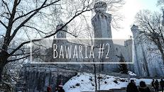 Vlog Bawaria #2 | 2015 #R2B