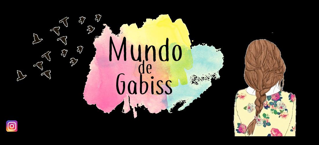 Mundo de Gabiss