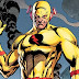 The Flash | Produtores confirmam novos vilões na série