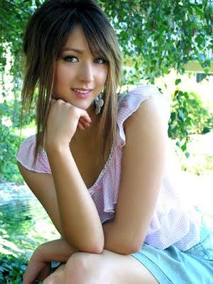 Leah Dizon estrella musical