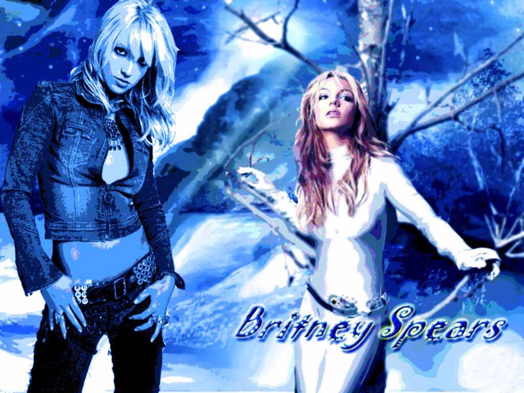 http://2.bp.blogspot.com/-BA0Wi2X3aVk/T77WrlB_XrI/AAAAAAAALkA/fczB9EwgqR4/s1600/Britney+Spears+4.jpg